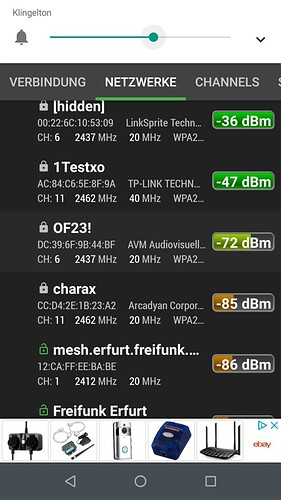 Screenshot_20210410-171834