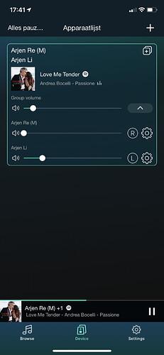 Up2Stream Mini v3 - Volume shift un-equal.PNG