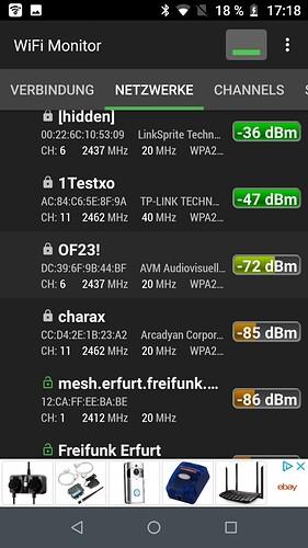 Screenshot_20210410-171837