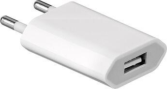 iPhone USB PS