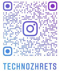 technozhrets_nametag