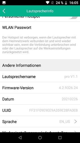 Screenshot_20210410-160550