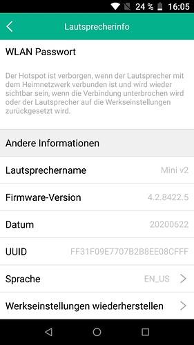 Screenshot_20210410-160524